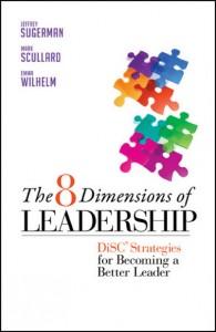 8-dimensions-of-leadership-book-21
