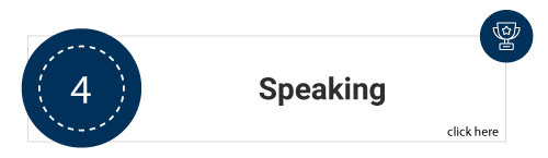 speaking management consulting